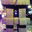 Pixel_drunk_love
