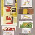 Irwin_kremen_yoga_positions_collage_2