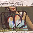 Independent_0607_anne_sexton_collage