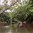 Kevin_kayaking