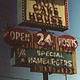 Hot_cake_house