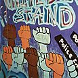 Stand_against_police_force