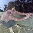 Landscape_reflection