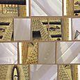 Calatrava_martinez_images_collage