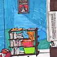 Blue_room_library