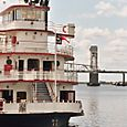 Cape_fear_riverboat