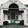 Smith_tire