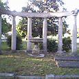 Parrish_columns