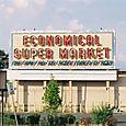 Economical_on_elysian_fields