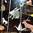 Origami_display