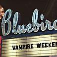 Bluebird_vampire_weekend