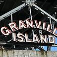 Granville_island