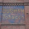 Durham Tobacco.