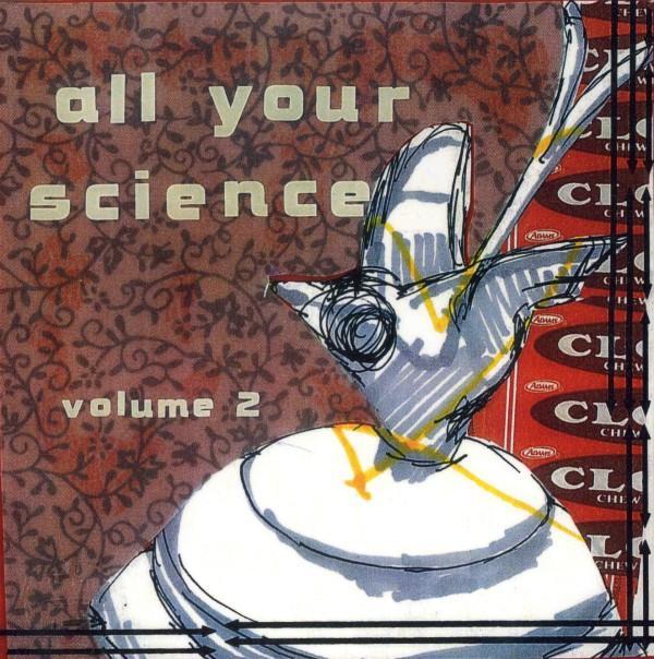 Ays album cover
