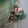 lula + me