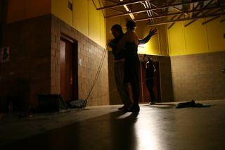 Soundcoordinates