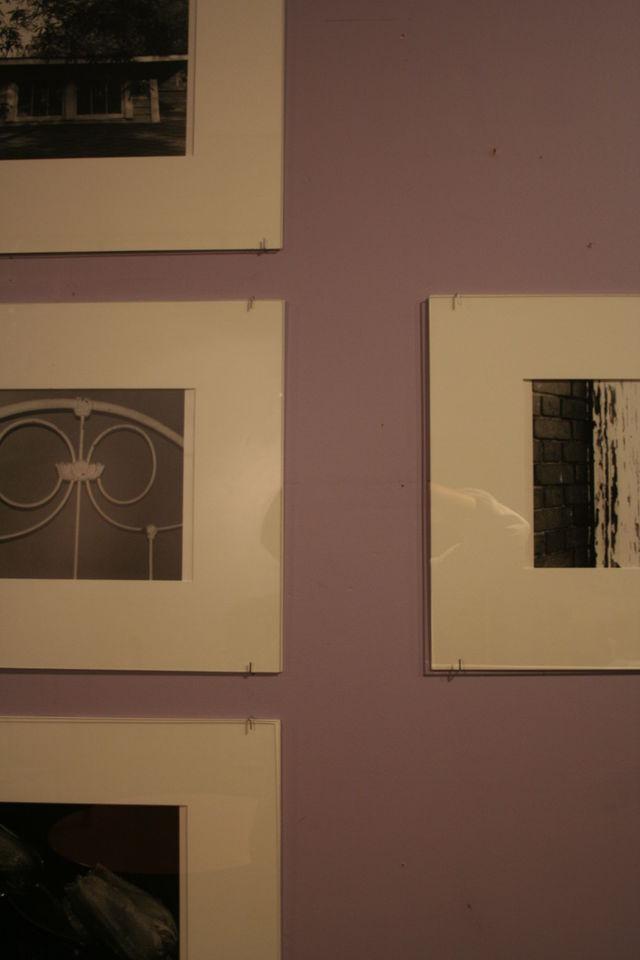 photos exhibited